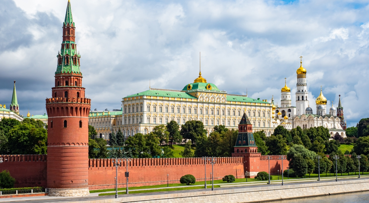 kreml rosja 1200.jpg