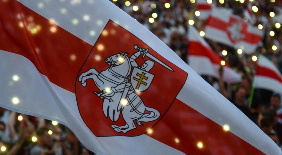 POLSKIE RADIO dla Bialorusi.jpg