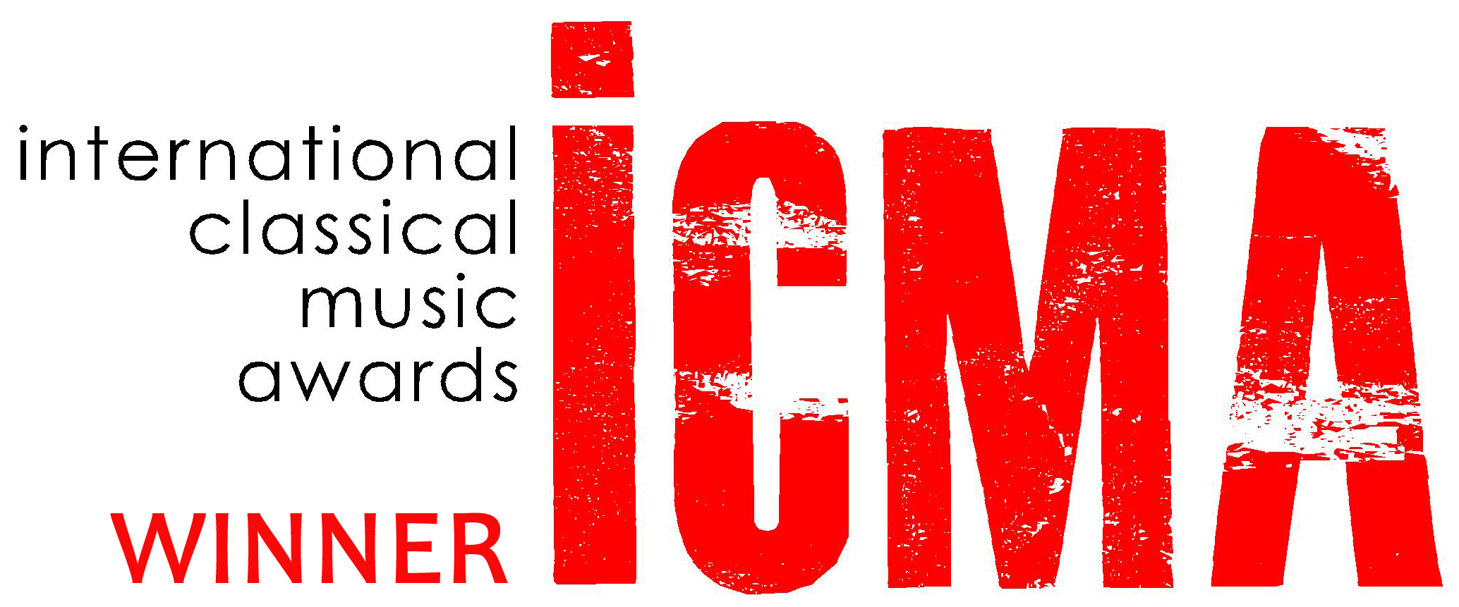 Logo International Classical Music Awards