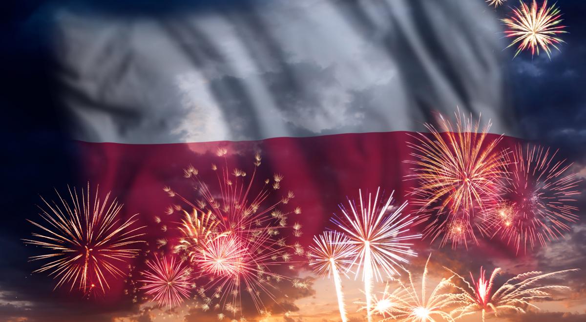 Polska niepodległość święto 1200.jpg