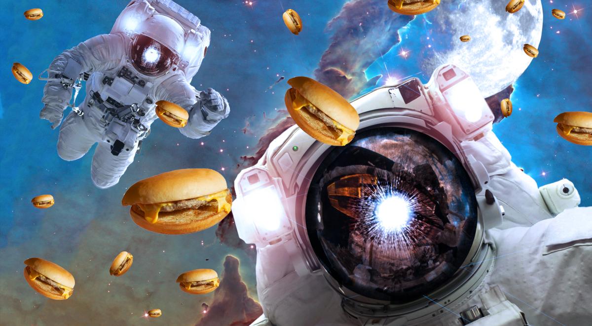 shutterstock jedzenie haamburgey kosmos 1200.jpg