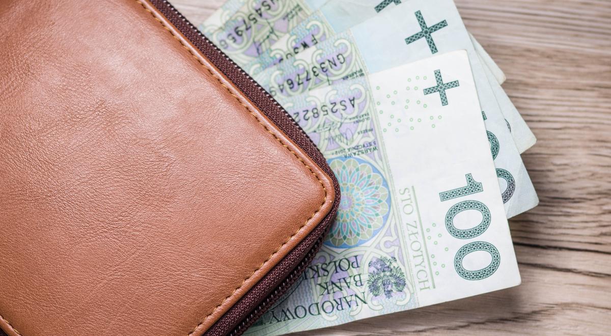 Shutterstock pieniądze portfel 1200.jpg