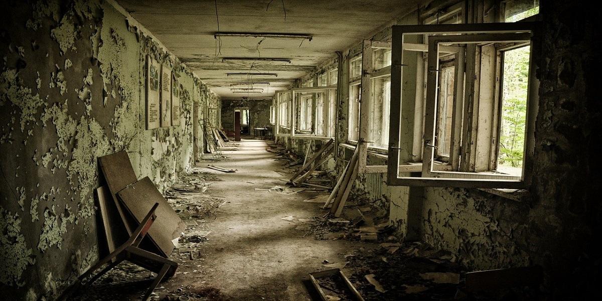 pripyat-1366159_1280.jpg