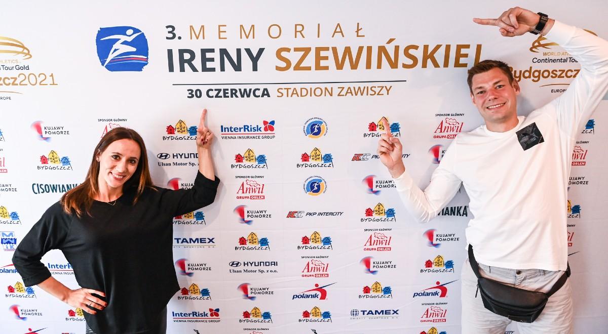 Paweł Skraba Memoriał Szewińskiej 1200F.jpg