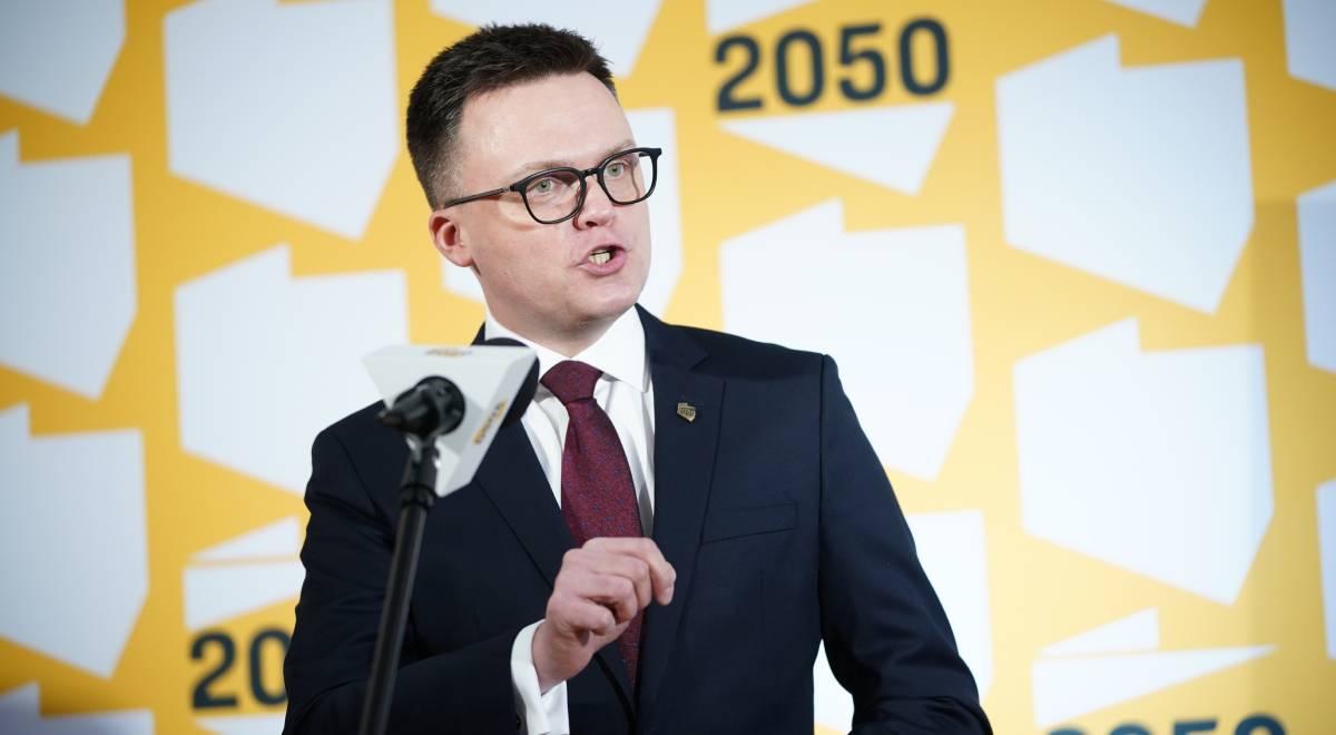 Szymon Hołownia 1200 Forum.jpg