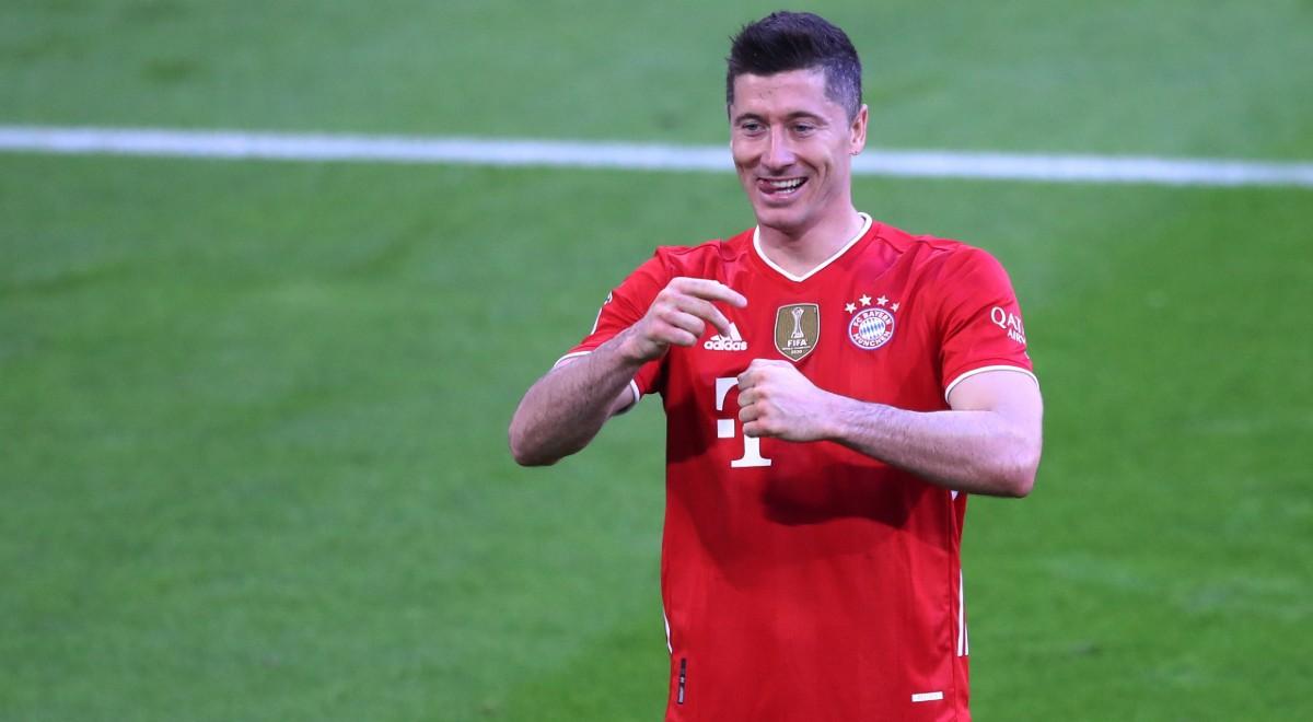 PAP Lewandowski Bayern 1200.jpg