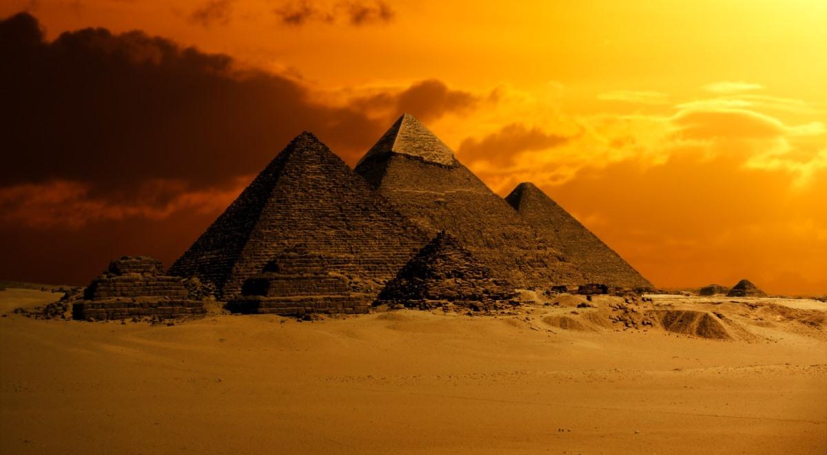 Pixabay egipt, piramidy 1200.jpg