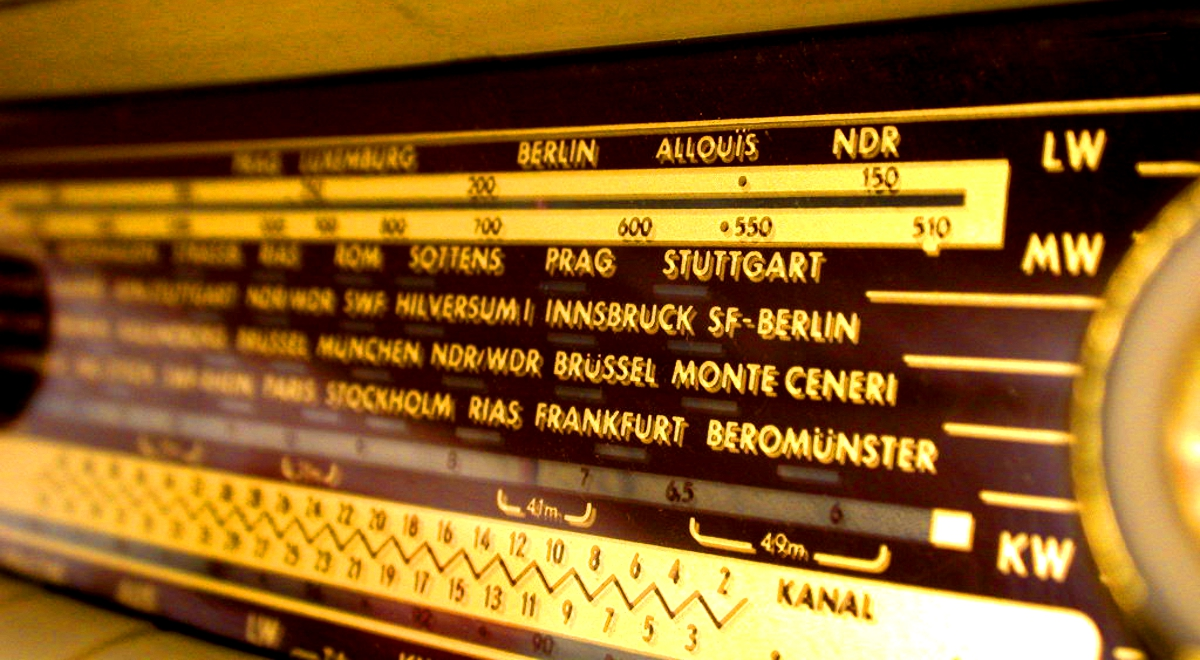 radio skala miasta flickr 1200.jpg