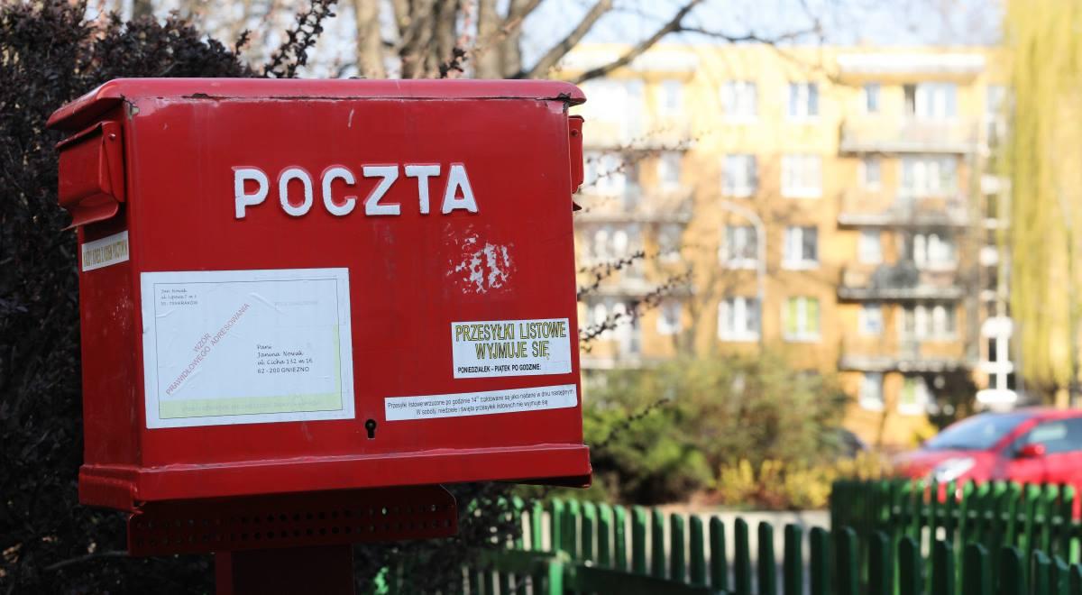 PAP poczta skrzynka pocztowa 1 1200.jpg