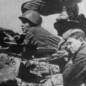 PAP Armata Roșie Katowice 280.jpg