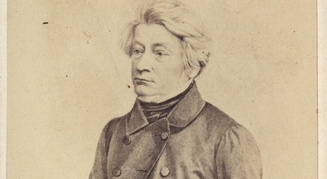 Władysław Mickiewicz Depozytariusz Pamięci O Ojcu Historia