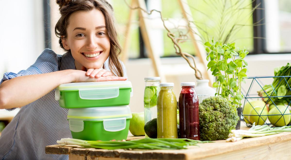 ekologia lunchbox 1200.jpg