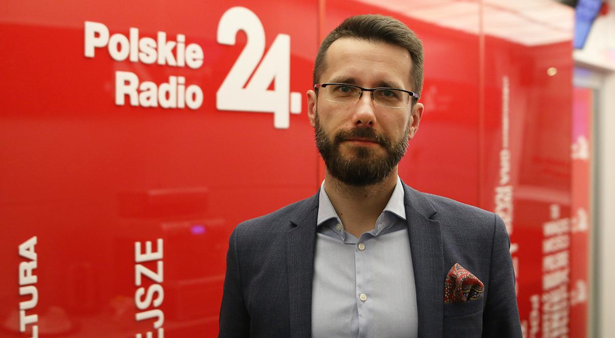 Radosław Fogiel 1200.jpg