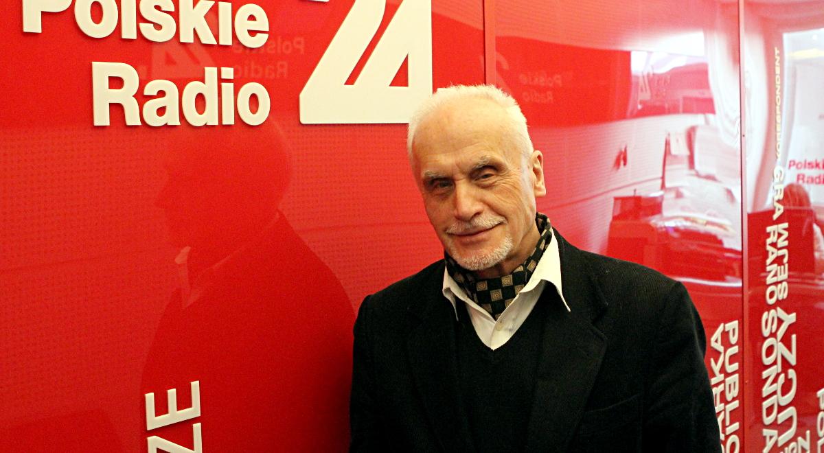 Piotr Andrzejewski 1200.JPG
