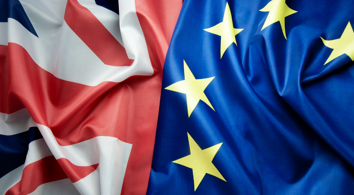brexit 1200 free