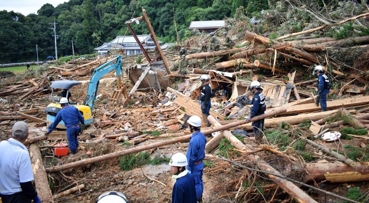 japonia powodzie pap 1200.jpg