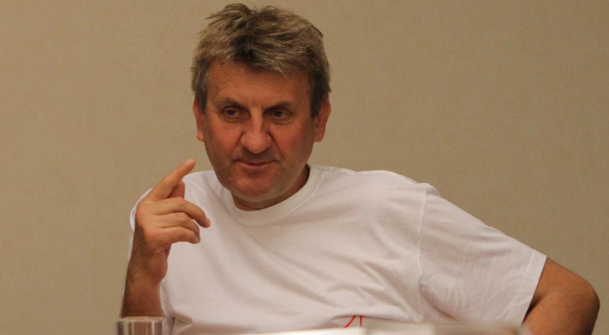 Marek Kamiński 1200.jpg
