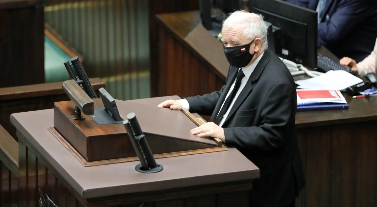 kaczyński 1200 ppa.jpg