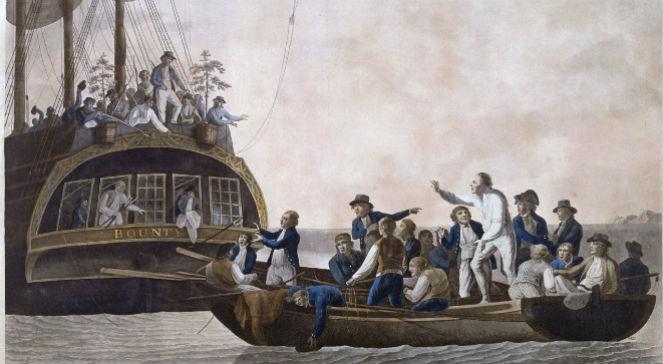 Wyprawa Magellana opływa Ziemię - Historia - polskieradio pl