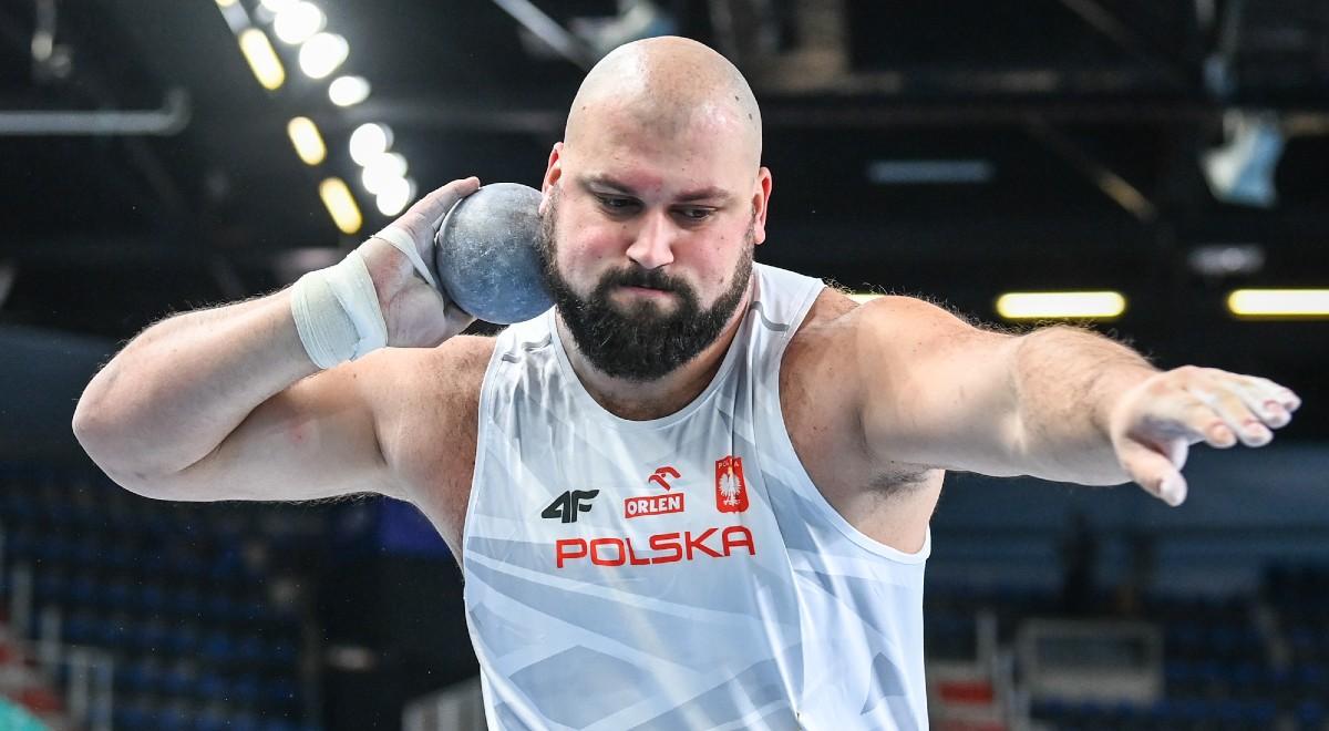 Michał Haratyk 1200F.jpg