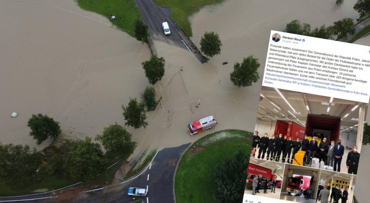 powodzie-podziekowania pap plus fb 1200 .png