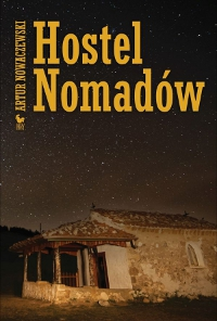 hostel-nomadow.jpg
