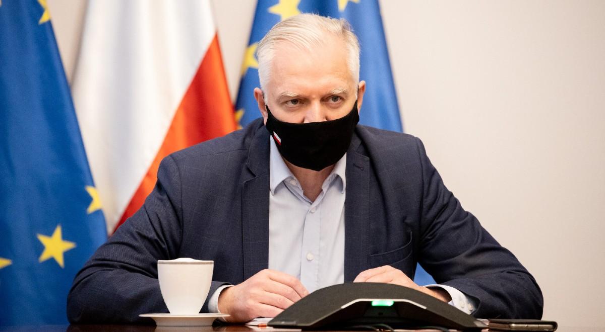 jarosław gowin free tt 1200  .jpg