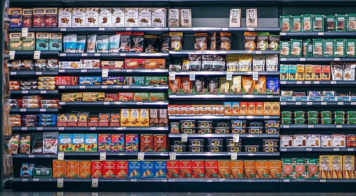 248befea451dfc Podwójne standardy to: opakowanie i marka ta sama ale jakość i skład już  inne.
