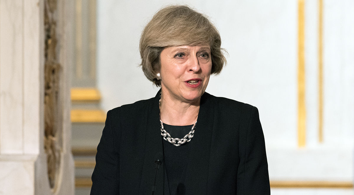 Theresa May 1200 F shutterstock.jpg