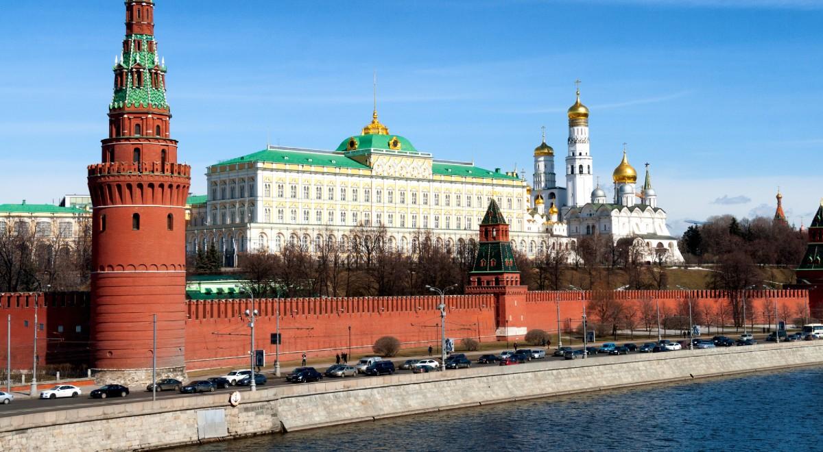kreml moswka free shut 1200.jpg