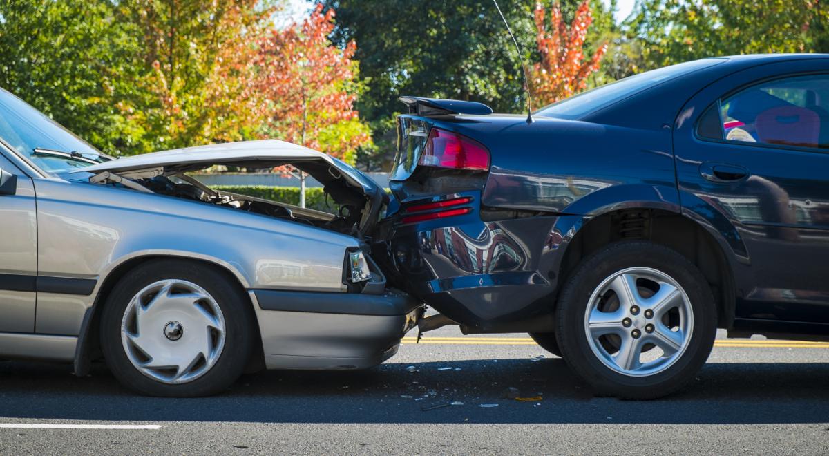 wypadek samochody 1200.jpg