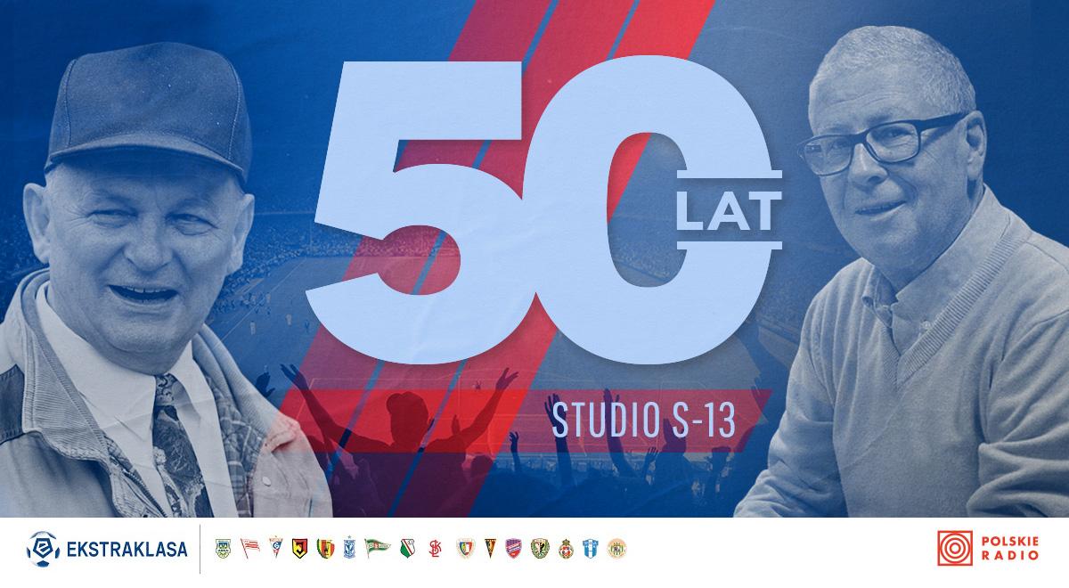Baner Studio_S13_50lecie_5.jpg