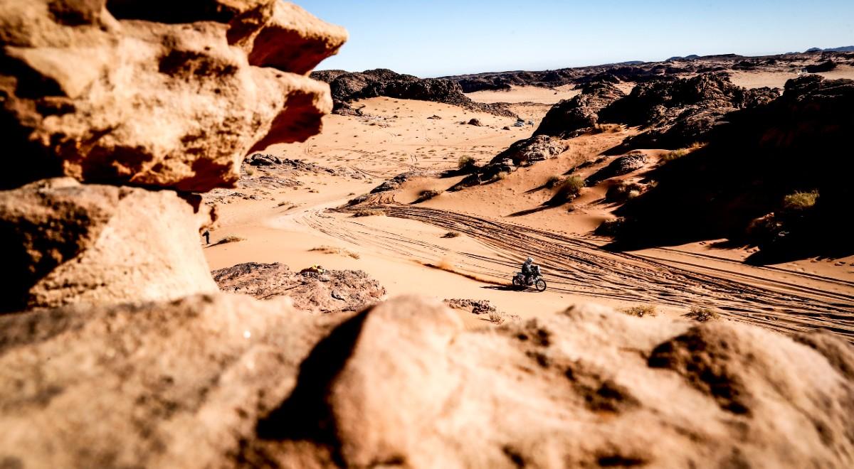 Shutterstock Rajd Dakar 1200F.jpg