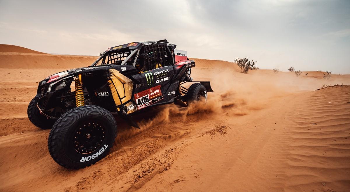 Dakar 2021 Domżała 1200F (8).jpg