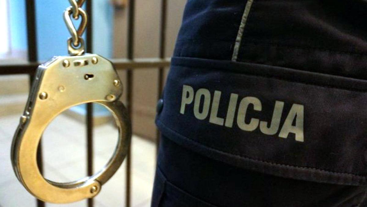 policja kajdanki 1-349955 1200.jpg