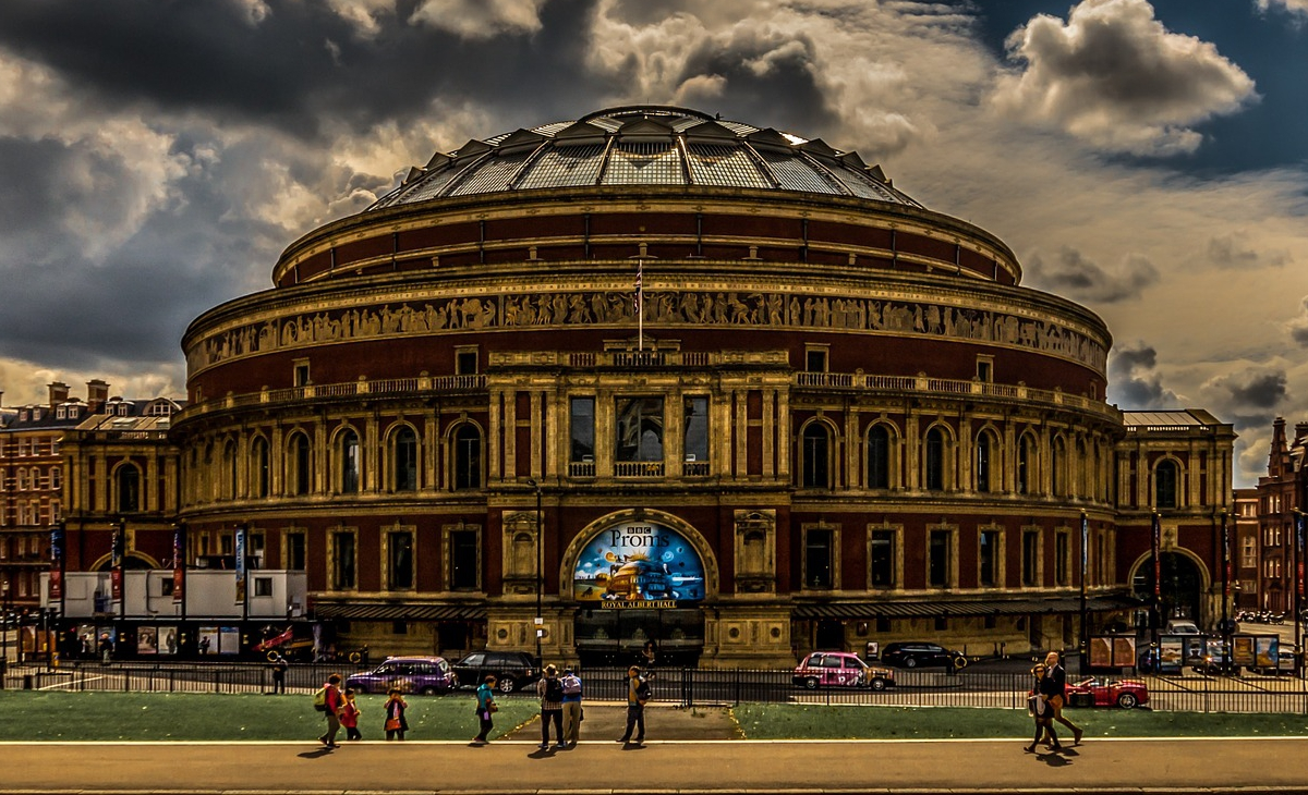 royal albert hall 1200.jpg