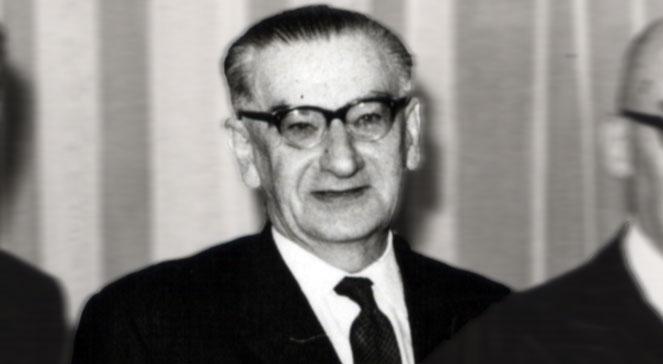 Image result for Józef Mackiewicz