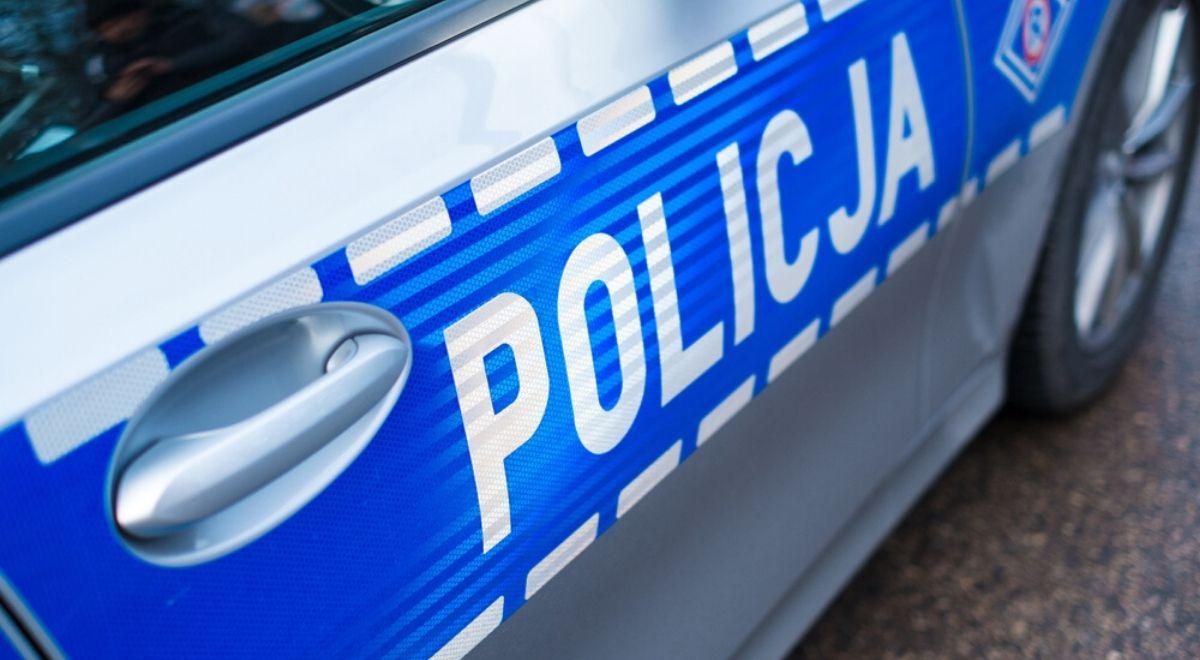 1200_policja_shutterstock.jpg