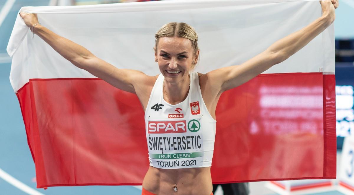 Lekkoatletyka Justyna Święty-Ersetic 1200F.jpg