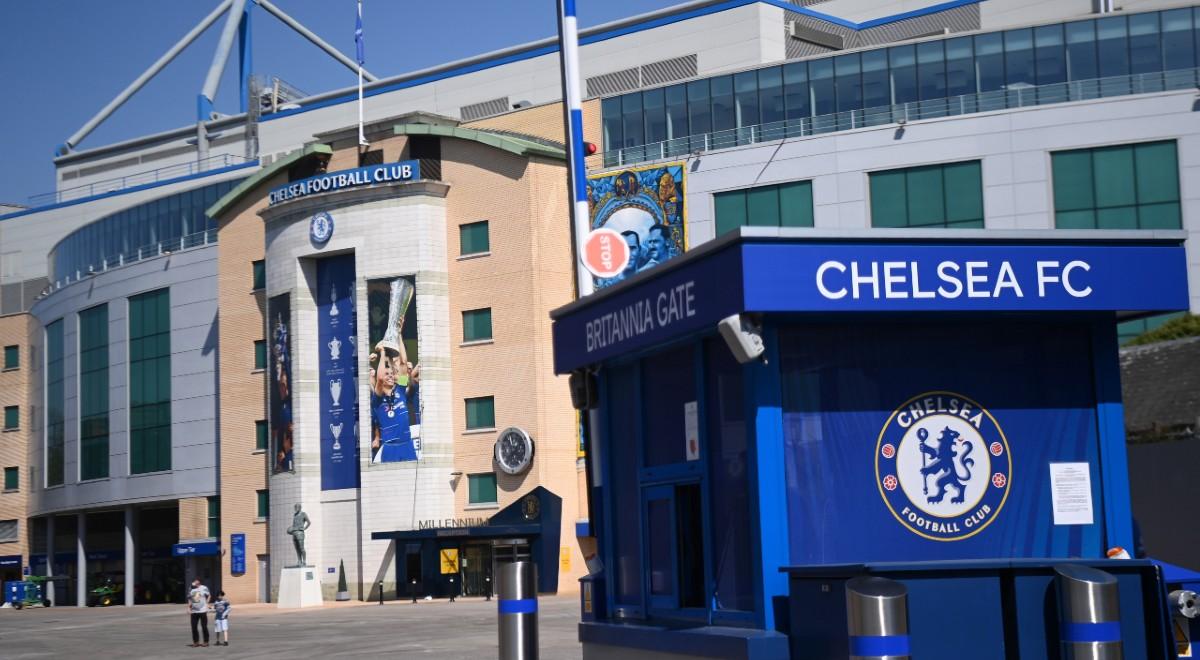 PAP Chelsea 1200.jpg