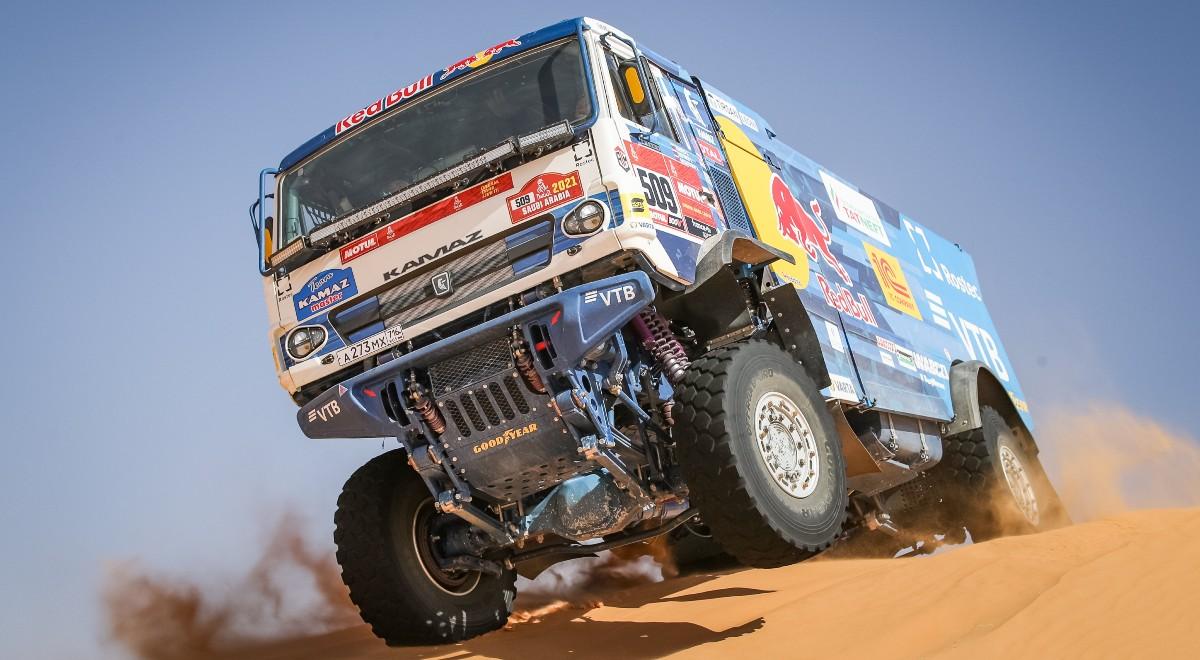 Dakar 2021 Kamaz Master 1200F.jpg