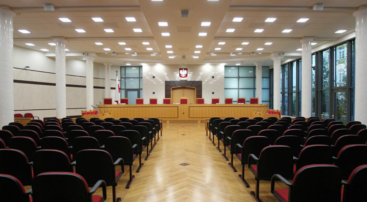 EN_Trybunał Konstytucyjny 1200.jpg