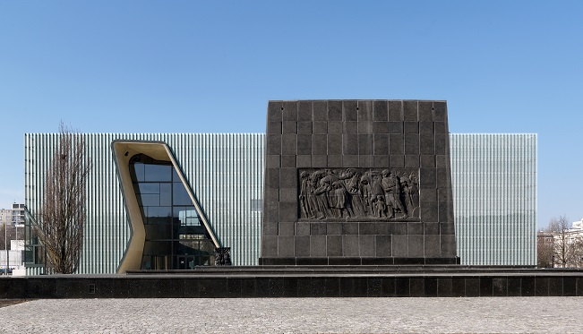 MUSÉE POLIN.jpg