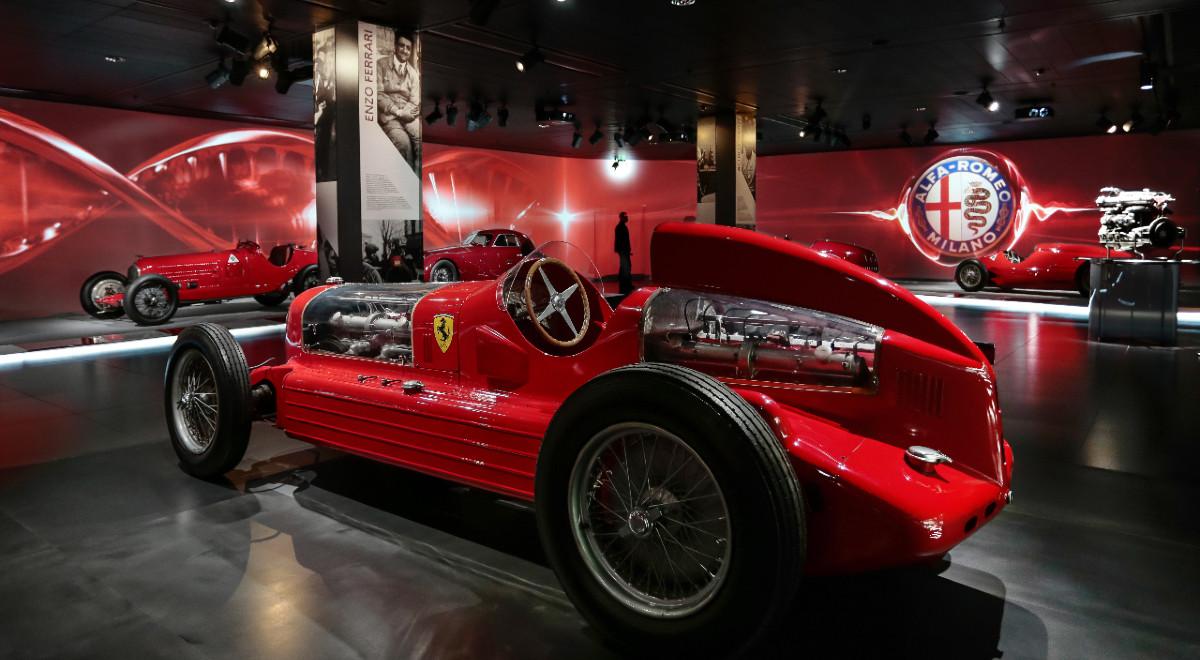 Alfa Romeo muzeum 1200F.jpg