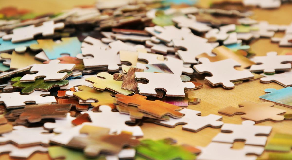 puzzle1200.jpg