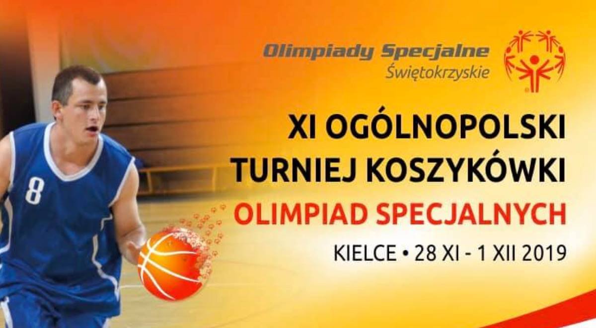 olimpiady specjalne koszykówka 1200 f.jpg