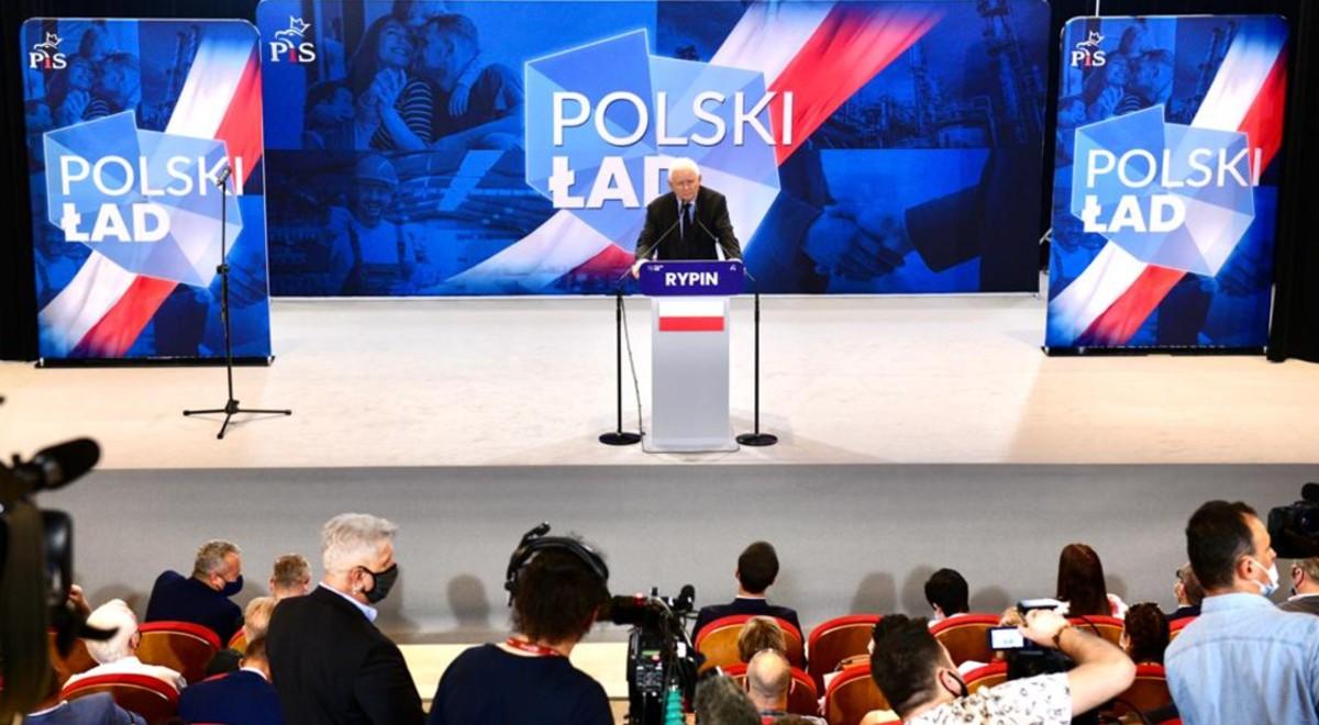 Jarosław Kaczyński tt free 1200.jpg