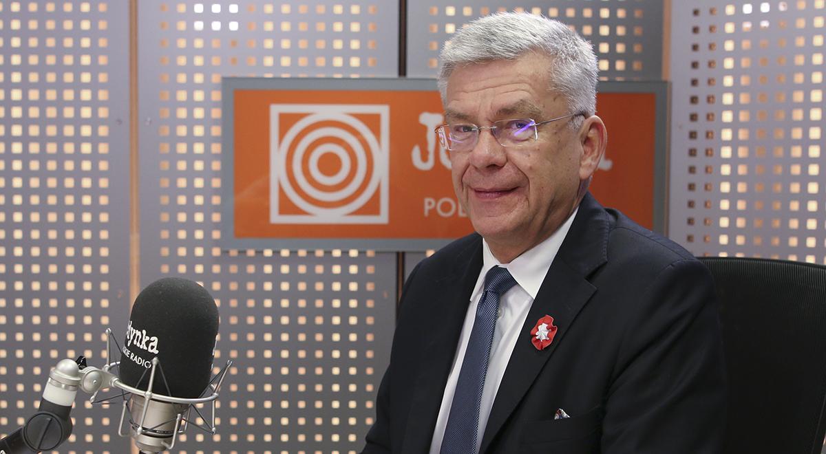 Stanisław Karczewski 1200_.jpg