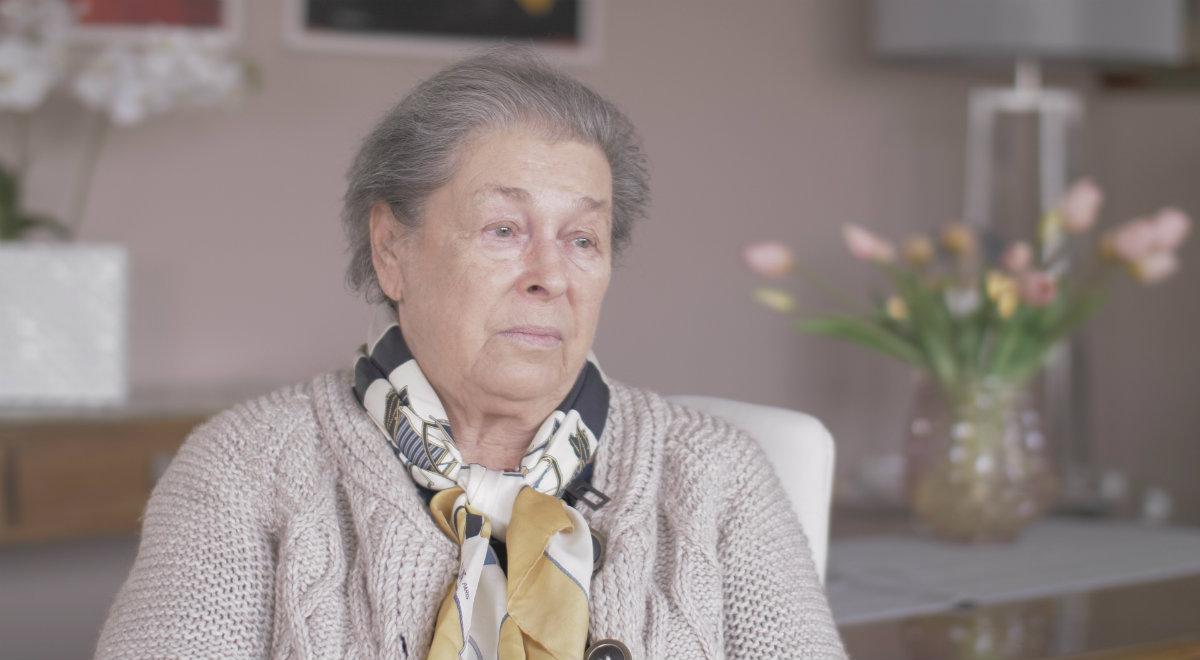 """Znalezione obrazy dla zapytania: Barbara M. Gautier"""""""