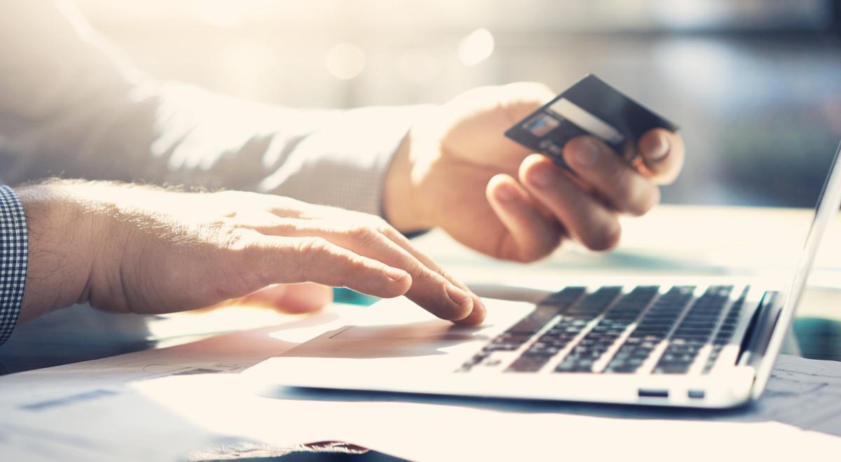 e60a73365a83aa Nasze banki nie boją się nowinek technologicznych - Gospodarka -  polskieradio24.pl